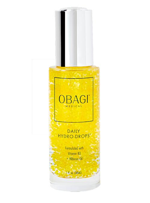 Obagi Daily Hydro drops Serum