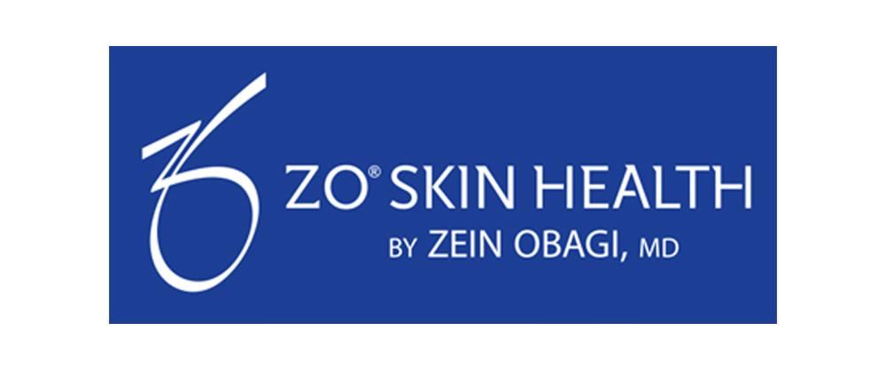 ZO® Skin Health by Zein Obagi