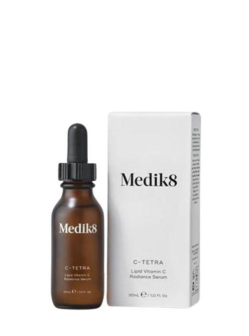 Medik8 C-Tetra serum image