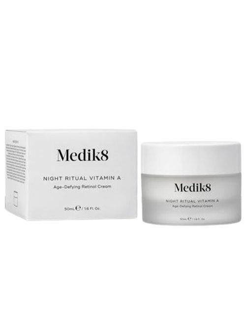 Medik8 Ritual Vitamin A image