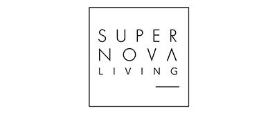 Super Nova Living