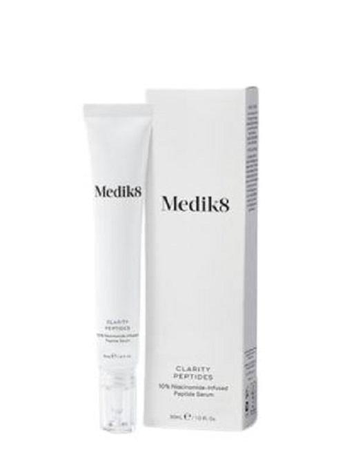 Medik8 Clarity Peptides image