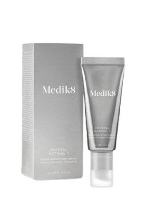 Medik8 Crystal Retinal 1 image