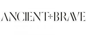 Ancient+Brave logo